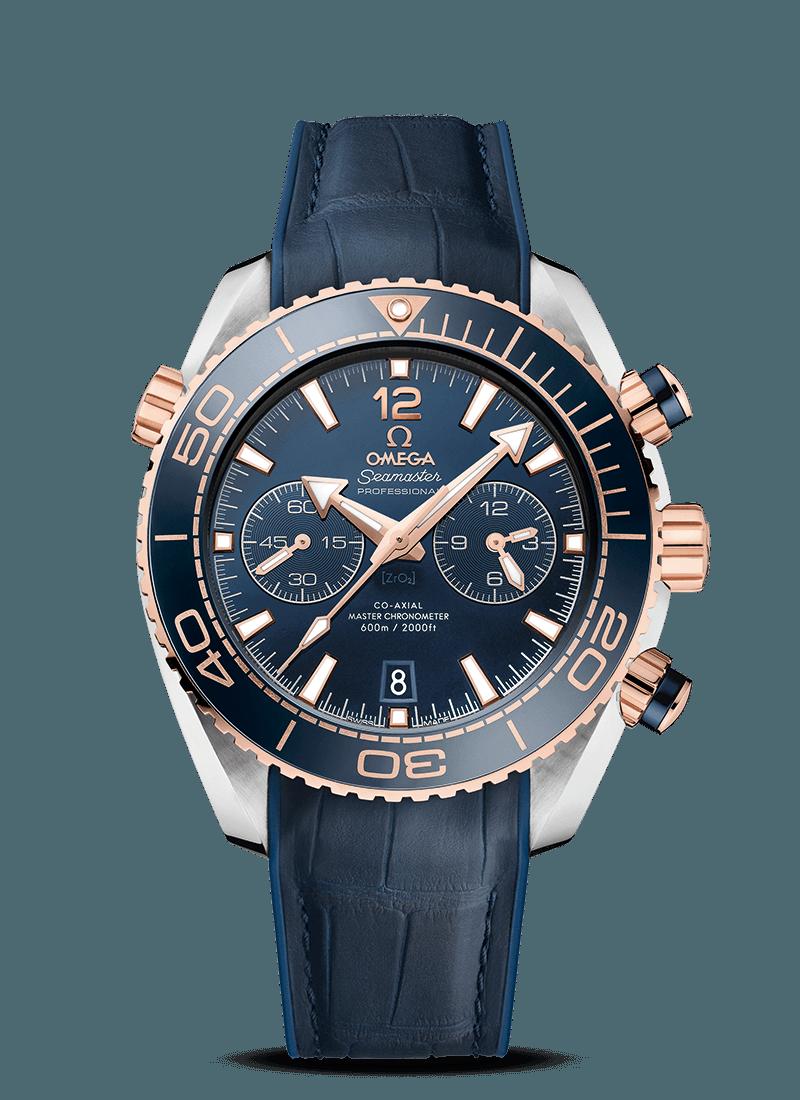 Часы наручные до 400 рублей стекла для наручных часов слава